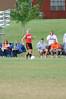 JV Raiders_09-21-2013_0583