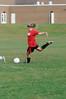 JV Raiders_09-21-2013_0255