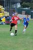 JV Raiders_09-21-2013_0418