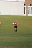 JV Raiders_09-21-2013_0288