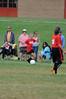 JV Raiders_09-21-2013_0397