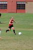 JV Raiders_09-21-2013_0630
