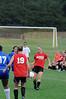 JV Raiders_09-21-2013_0046