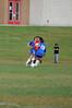JV Raiders_09-21-2013_0374