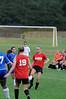 JV Raiders_09-21-2013_0047