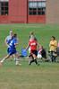 JV Raiders_09-21-2013_0596