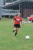 JV Raiders_09-21-2013_0518