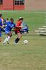 JV Raiders_09-21-2013_0647