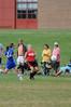 JV Raiders_09-21-2013_0597