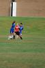 JV Raiders_09-21-2013_0380