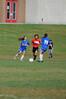 JV Raiders_09-21-2013_0372