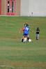 JV Raiders_09-21-2013_0375