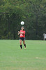 JV Raiders_09-21-2013_0491