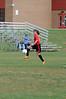 JV Raiders_09-21-2013_0003