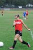 JV Raiders_09-21-2013_0054