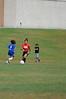 JV Raiders_09-21-2013_0369