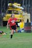 JV Raiders_09-21-2013_0435