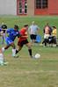 JV Raiders_09-21-2013_0644