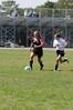 JV Raiders_09-07-2013_1250
