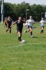 JV Raiders_09-07-2013_1162