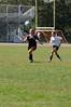 JV Raiders_09-07-2013_1243