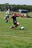 JV Raiders_09-07-2013_1178