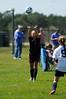 JV Raiders_09-07-2013_1082