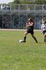 JV Raiders_09-07-2013_1246