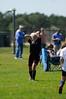 JV Raiders_09-07-2013_1081