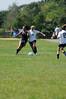 JV Raiders_09-07-2013_0860