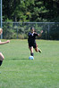 JV Raiders_09-07-2013_0007