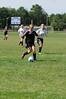 JV Raiders_09-07-2013_1167