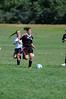 JV Raiders_09-07-2013_0041