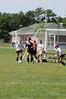JV Raiders_09-07-2013_1331