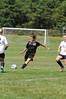 JV Raiders_09-07-2013_0879