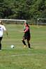 JV Raiders_09-07-2013_0875