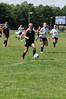 JV Raiders_09-07-2013_1163
