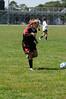 JV Raiders_09-07-2013_0998
