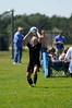 JV Raiders_09-07-2013_1079