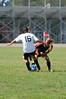 JV Raiders_09-07-2013_0834