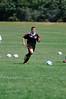 JV Raiders_09-07-2013_0037