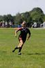 JV Raiders_09-07-2013_1262