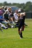 JV Raiders_09-07-2013_0754