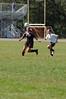 JV Raiders_09-07-2013_1242