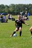 JV Raiders_09-07-2013_0897