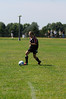 JV Raiders_09-07-2013_1214