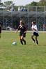 JV Raiders_09-07-2013_1251