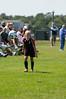 JV Raiders_09-07-2013_0760