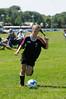 JV Raiders_09-07-2013_1104