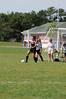 JV Raiders_09-07-2013_1332